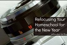 Homeschool.Resources / A collection of #homeschool #resource pins. You'll find blogs, articles, books, and printables here. Pins not necessarily affiliated with Catholic Sistas and do not directly express the views of this group. Proceed with third party links using your best judgement. Visit our blog www.CatholicSistas.com! / by Catholic Sistas