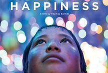 / non-fiction wonderland / documentary world made easy, films of a lifetime