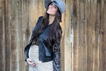 Style.Maternity / A collection of #maternity #fashion pins. Pins not necessarily affiliated with Catholic Sistas and do not directly express the views of this group. Proceed with third party links using your best judgement. Visit our blog www.CatholicSistas.com!