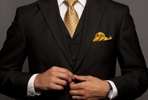 Style.SuitUp! / A collection of #men's #suit, #fashion, and #accessories pins. Pins not necessarily affiliated with Catholic Sistas and do not directly express the views of this group. Proceed with third party links using your best judgement. Visit our blog www.CatholicSistas.com!