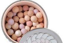 Cosmetic Tips, Makeup Bucket List