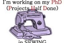 Create.Sew / A collection of inspiring #sewing pins. Pins not necessarily affiliated with Catholic Sistas and do not directly express the views of this group. Proceed with third party links using your best judgement. #sew Visit our blog www.CatholicSistas.com!