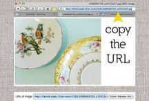 / web design ::: UI
