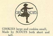 Girl Scouts / A collection of informational #GirlScouts pins. Pins not necessarily affiliated with Catholic Sistas and do not directly express the views of this group. Proceed with third party links using your best judgement. Visit our blog www.CatholicSistas.com!