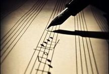 Create.Music
