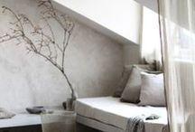 Home Decor / Decoration for home