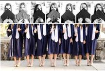 Graduation!! / A collection of inspiring #graduation pins. Pins not necessarily affiliated with Catholic Sistas and do not directly express the views of this group. Proceed with third party links using your best judgement. Visit our blog www.CatholicSistas.com!