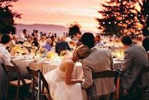One day .... / Wedding plans and big day