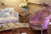 Jones + Jones Interior Design / What we dream our palace would look like! / by jones+jones