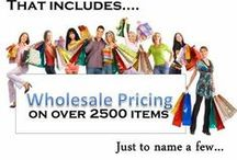 Youngevity / Your personal shopping mall of over 2500 products in categories such as health & wellness, beauty & care, food & beverage, home & family, and scrapbooking – and much more!