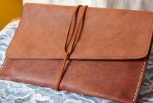 Brace. Leather.  En bolsas.   Fabrics   Love.  It And bracelets / Everything. I like