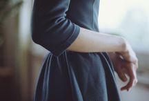 {fashion} / my dream closet.  / by Chloe Green