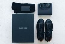 SILENT BY DAMIR DOMA