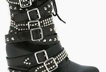 JC shoes