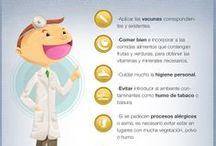 Médico de familia / Resuelve tus dudas de #salud