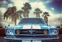 Cars&Stripes
