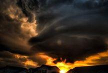 Shadows&Clouds