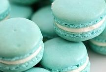 macarons / so stylish
