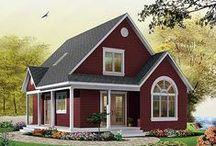Haus (dreamhause)