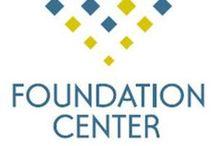 HPL Foundation Center