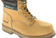 Footwear / Footwear from Capital Workwear
