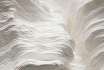White / Белый