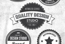Design / Vintage