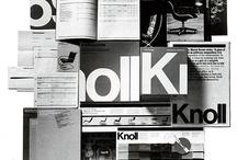 Knoll International