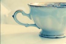 Afternoon Tea Essentials