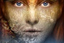 Cosmic Cine / All news from Cosmic Cine
