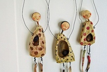 knutsels / diy_crafts