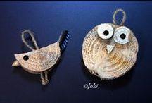 """©Inki handmade / Alle """" Prutskes """" van ©Inki"""