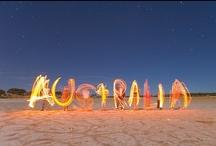 My Wonderful Trip to Australia, New Zealand, and Fiji / by Melva Williams