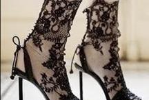 shoesssssssss