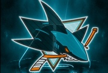 Just for Shark's Fans!