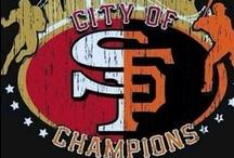 Just for SF 49er's Fans!