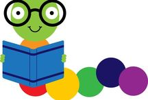 ah! reading is fun
