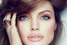 Celebrity Beauty Group / Beautiful Celebrity Women.  If you would like to be a contributor to this group, please contact us on our beautyandhairhaven.com website 'contact' section.