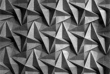 Texture / Shape