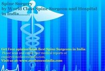 Best orthopedic doctor in India. / med access india provide best medical treatment in india from reputed Best orthopedic doctor in Indian hospitals.