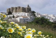 "LA MIA PATMOS / ""The most idyllic place where to live in Europe"" (Forbes Magazine)"