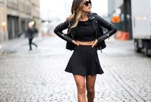 ~Fashions Fade, Style Is Enternal~ / Little Inspiration