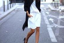 la moda é la parte della vita