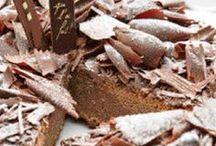 Premium Chocolates and Sweets