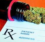 ExtractoVerde / Cannabis medicinal.