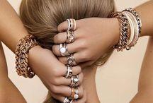 + IXXXI Jewelry +