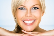 SMILE GALLERY / At North Ryde Dentists, diagnosis of gummy smile is very important as different causes have different treatments such as gum Recontouring, Invisalign, etc.