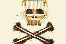 Quit Smoking / by Blue Cross and Blue Shield of Louisiana
