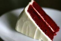 GOOD EATS * SWEET TREATS / I love to eat!!! Yes, I do. adaybyjay.com