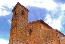Umbria (Italy)